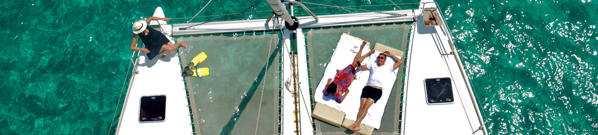 catamaran absolute yacht