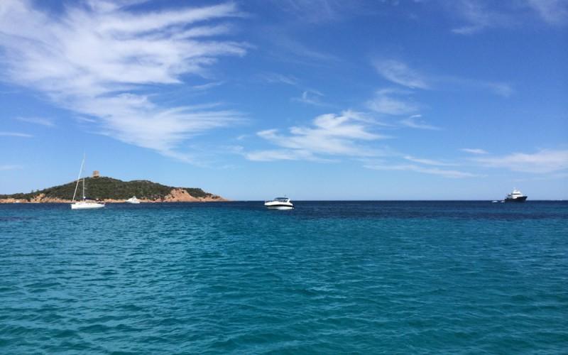location-catamaran-corse-journée-07