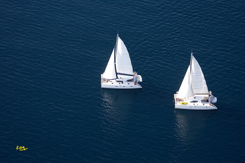 location-catamarans-corse