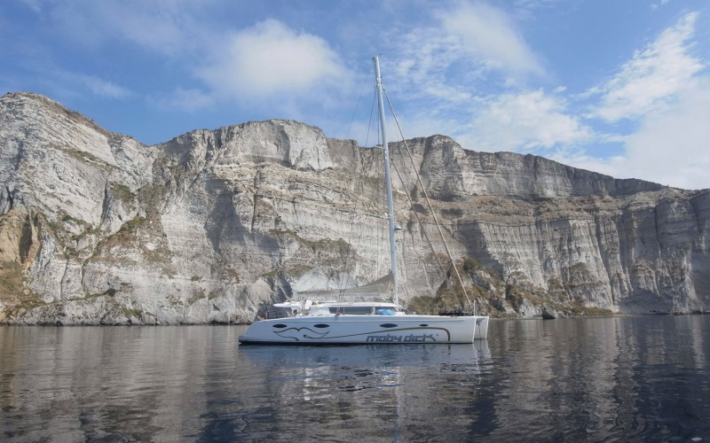 LOCATION-CATAMARAN-AMALFI-01