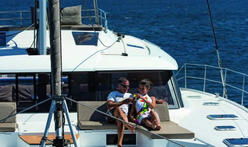 SABA50-LOCATION-CATAMARAN-CORSE